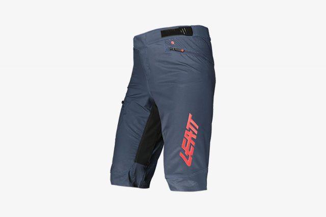 Shorts Leatt DBX 3.0