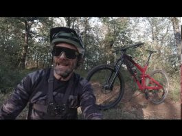 Trek Slash 9.7 MY20 Long Term Test - video cover