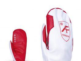 level gloves 2021