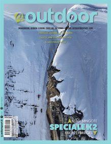 4Outdoor #05 – 2020