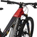 Ducati TK-01RR - 02