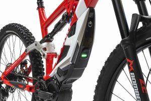 Ducati Mig-S - 02