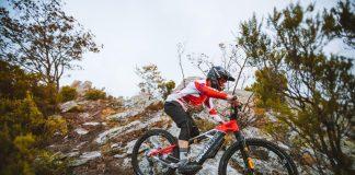 Ducati TK-01RR - action