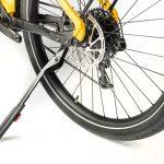 Ducati e-Scrambler - 03