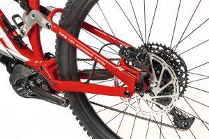 Ducati Mig-S - 01