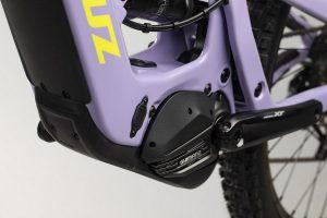 Santa Cruz Bullit MX - 03