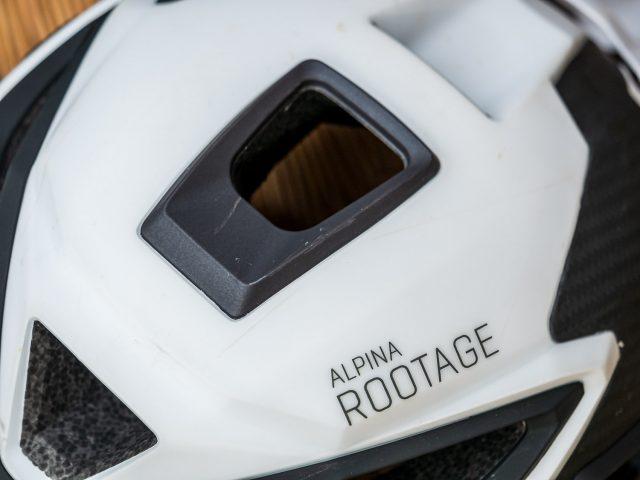 Test Alpina - 10