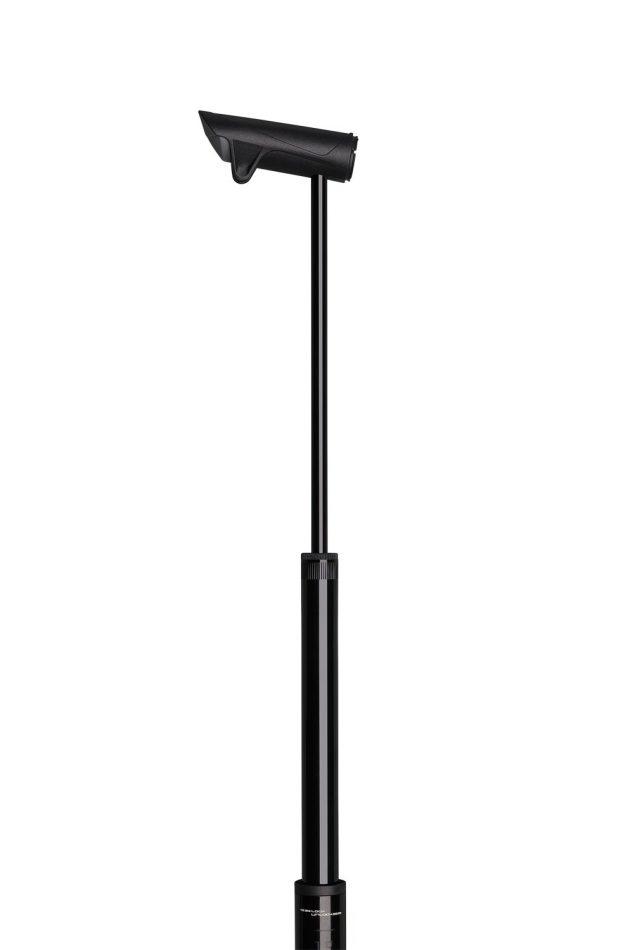 mini pompa Pro Performance XL - 01