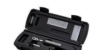 chiave dinamometrica digitale Pro Team - 02