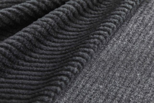 Polartec Power Wool e la collaborazione con SMS