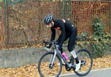 polartec power wool e santini adapt