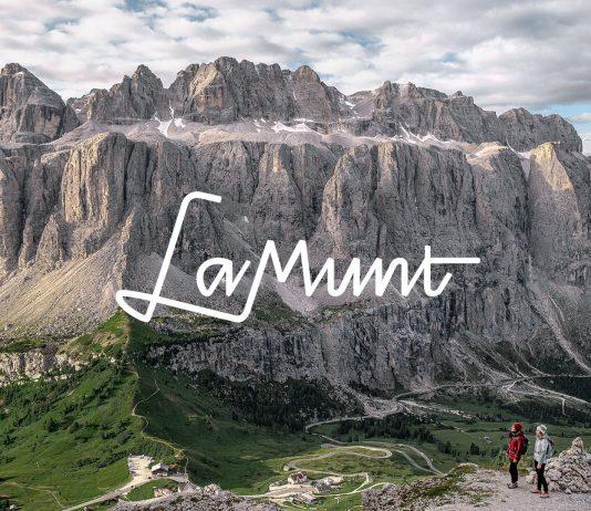 LaMunt