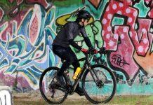 Trek: il test della bici gravel Checkpoint SL5