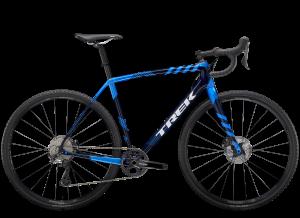 Ciclocross: una sbirciatina alle bici dei pro