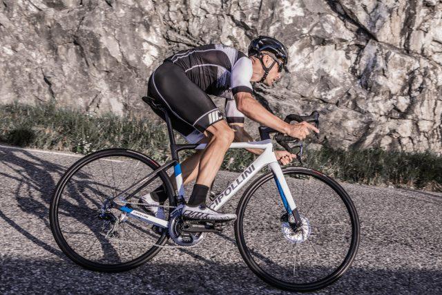 https://www.mcipollini.com/it/bici/dolomia/