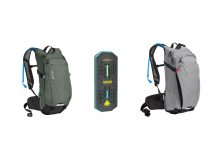 Camelbak Pro Series MY21 - cover