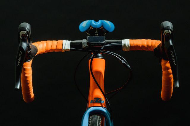 KTM Bikes: la X-Strada dei Sampa Brothers