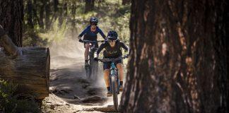 Liv Cycling - MTB e ragazze