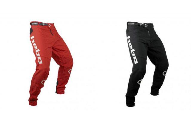Hebo Tech - Pants