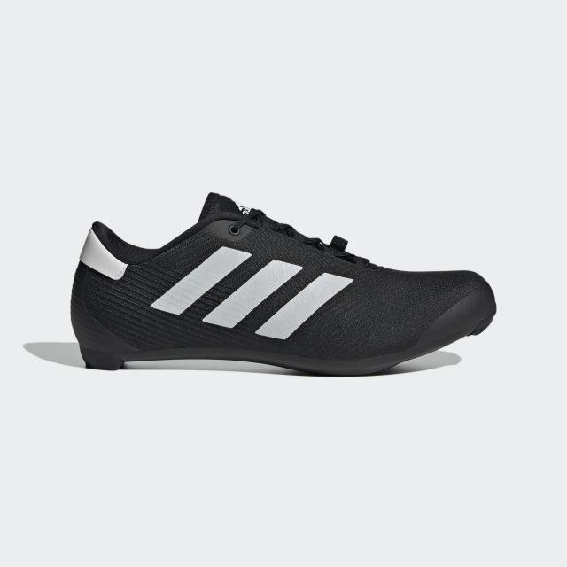 Adidas: il marchio tedesco torna nel ciclismo