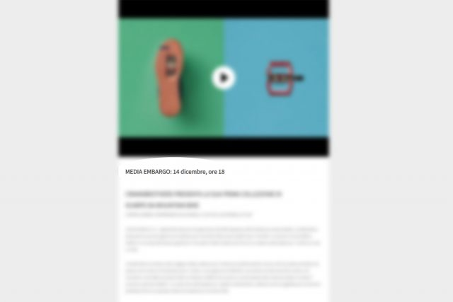 Crankbrothers - embargo scarpe MTB