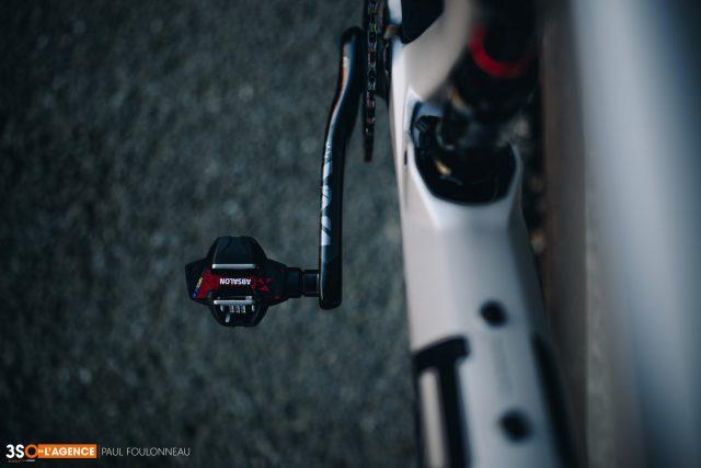 BMC Foustroke - Absolut Absalon 04