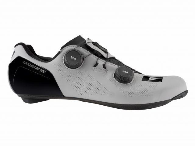 Gaerne presenta le calzature top di gamma G.STL