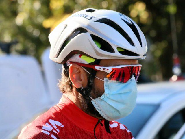 Emergenza covid e ciclismo quali prospettive