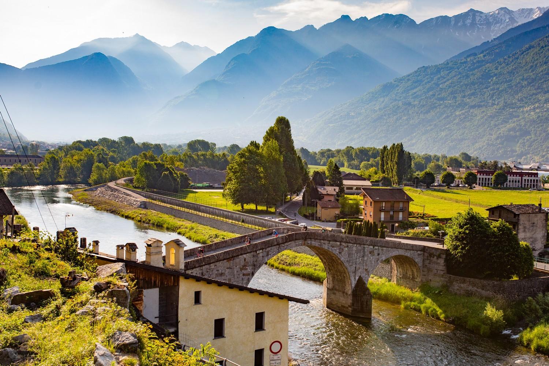 Valtellina Ebike Festival 2021 preview