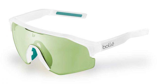 Bollé è partener del Team B&B Hotels p/b KTM