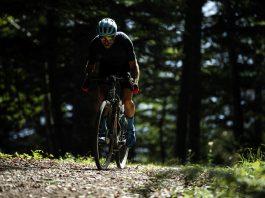Biciclette gravel: hanno senso le full suspended?