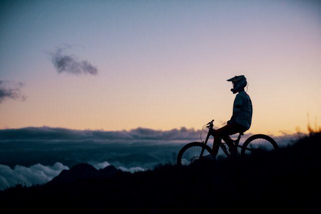 Pedro Burns - Ride Into Darkness - 02