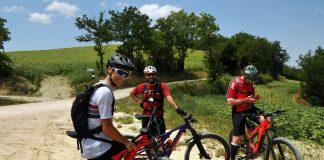 Biciclette muscolari, ma cosa sono realmente