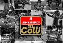 Granfondo Dieci Colli con main sponsor Basso