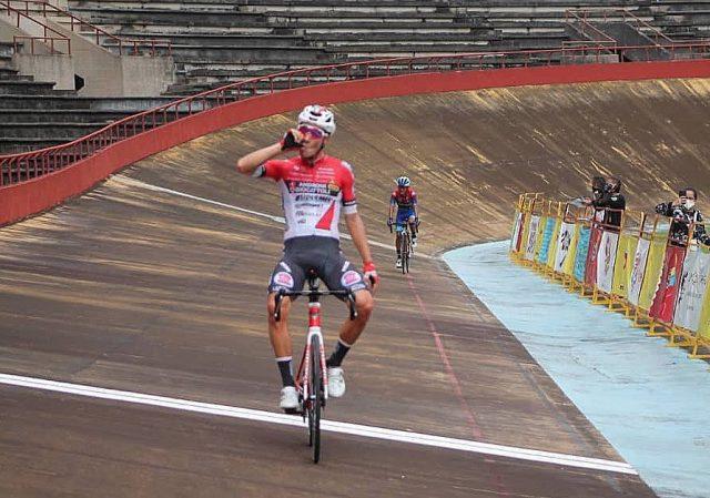 Bottecchia e la mancata partecipazione al Giro