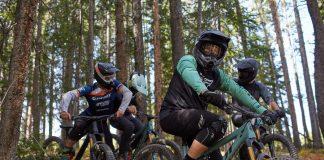 Guida semiseria alla fauna dei biker - cover