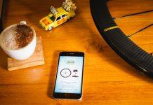 Mavic, la garanzia a vita per le ruote carbon