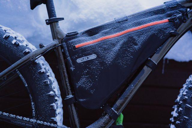 rail to trail - bikepacking lapponia - 04