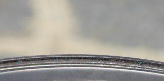 Ruote road: il test delle Progress Air Disc