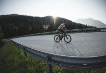 Nuova mobilità e bici un concept anche italiano