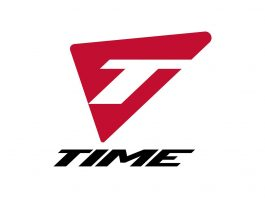 Time Sport - logo