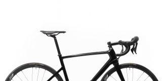 Decathlon Van Reysel EDR ecco la nuova bici