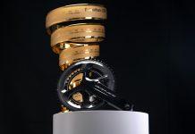 RCS Sport e Shimano, si rinnova la partnership