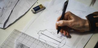 Shimano S Phyre, abbigliamento fatto in Italia