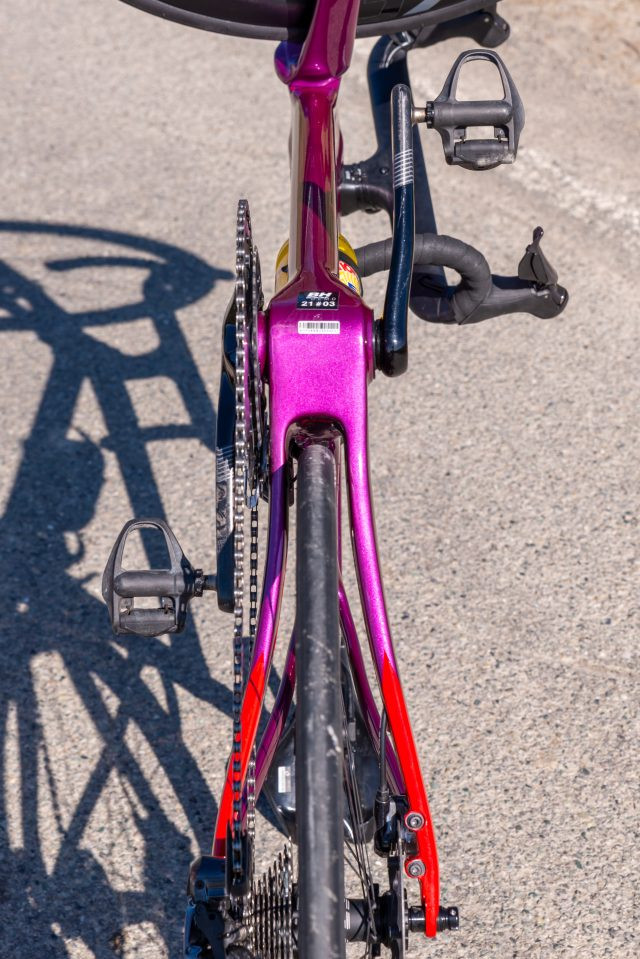 https://www.4actionsport.it/bh-bikes-g8-disc-una-aero-dal-design-proprio/