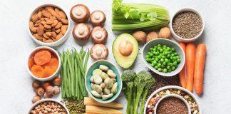 Il runner vegetariano può coccolarsi con pasti altamente nutritivi non rinunciando ad un regime alimentare molto elevato