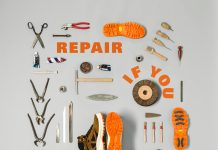 repair if you care
