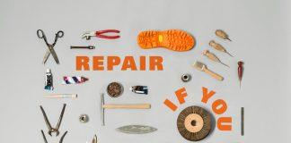 repair if you care