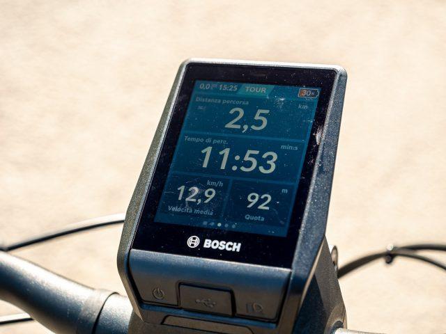 Bosch Nyon review - 07