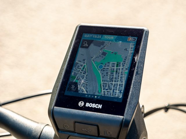 Bosch Nyon review - 03